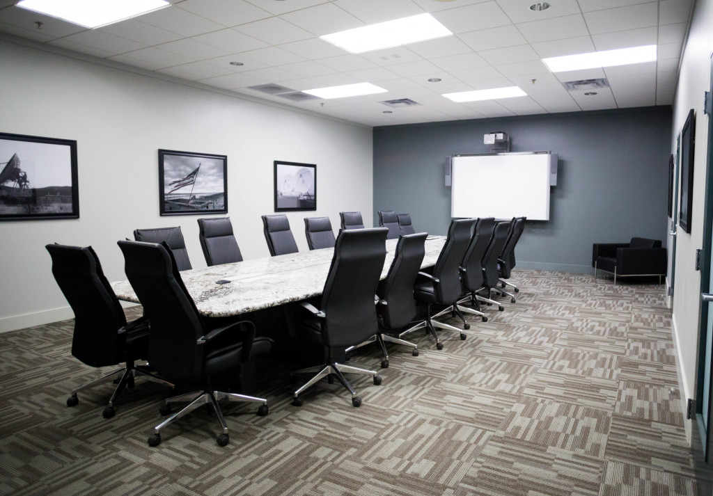 VZ - Plano SSG (Conference1) GALLERY