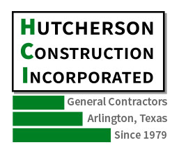 Hutcherson Construction